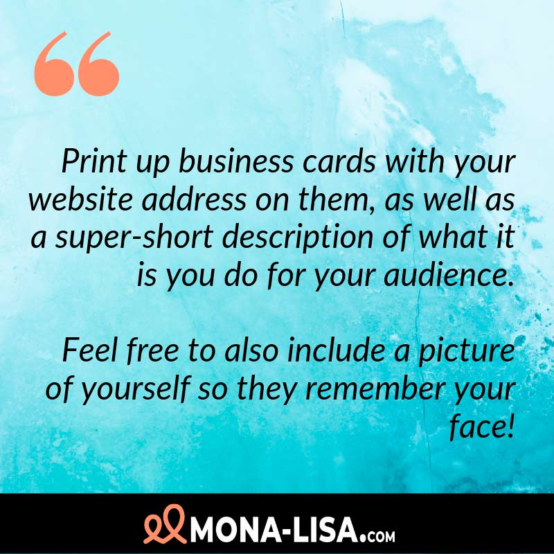 business-cards-still-a-good-option-for-off-line-marketing